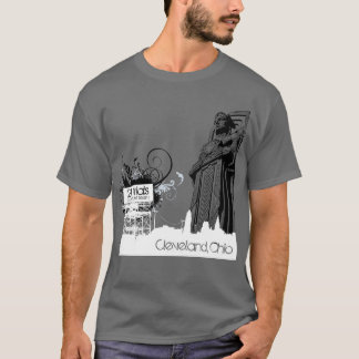 216-Shirt-Guardian T-Shirt