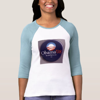 2196361201_075aa2a78e shirt