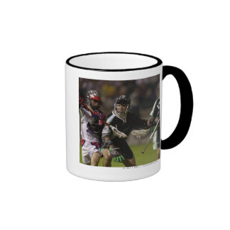 21 Jun 2001:  Tucker Radebaugh #17  Boston Coffee Mugs