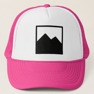 21BirthdayArena Sale Trucker Hat