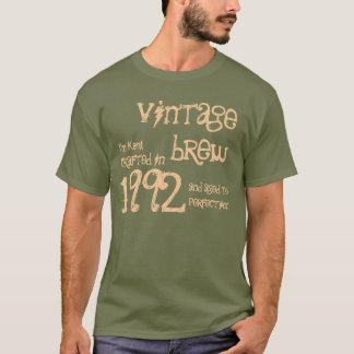 21st Birthday Gift 1994 Vintage Brew For Him V08 T-Shirt