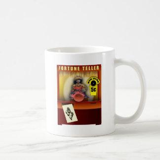 21st Birthday Coffee Mugs