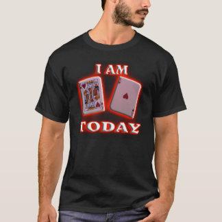 21st BIRTHDAY shirt. T-Shirt