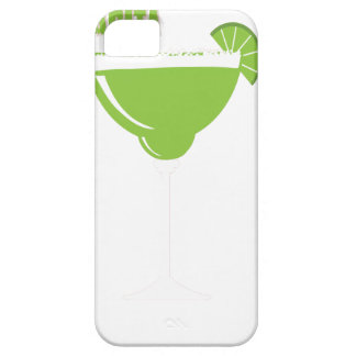 22nd February - Margarita Day - Appreciation Day Case For The iPhone 5