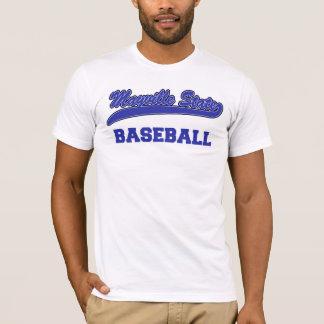 2317e81a-2 T-Shirt