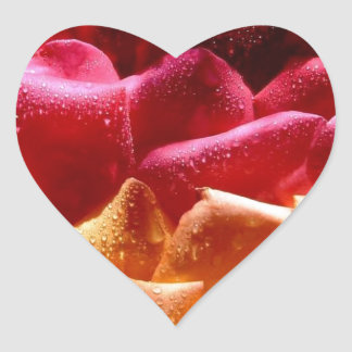 2342695-lg.jpg heart sticker