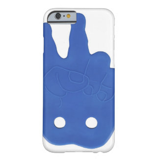 23537275 BARELY THERE iPhone 6 CASE