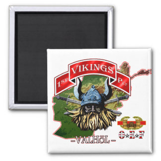 235th Sappers Magnet