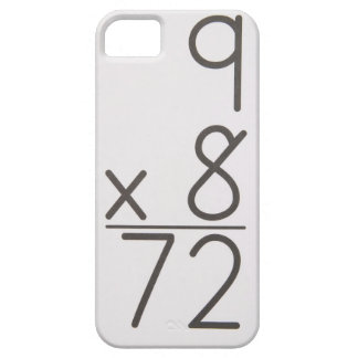 23972473 BARELY THERE iPhone 5 CASE