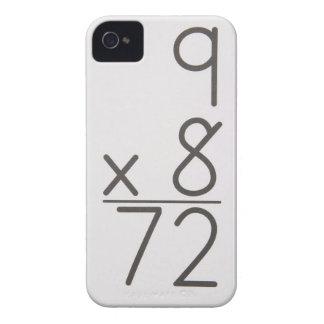 23972473 iPhone 4 Case-Mate CASES