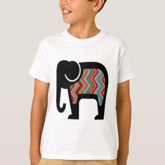 23 (5) T-Shirt
