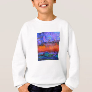 23.WildChild Sweatshirt