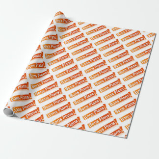 240_F_100016950_0ex4QXvQ96dV0CQZHIbizcp81O1Ov5gl.j Wrapping Paper