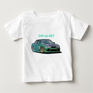 240-sx baby T-Shirt
