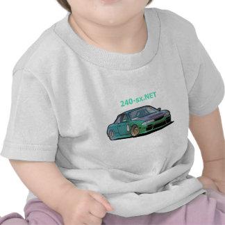 240-sx shirt