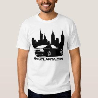 240atlanta1 tshirt