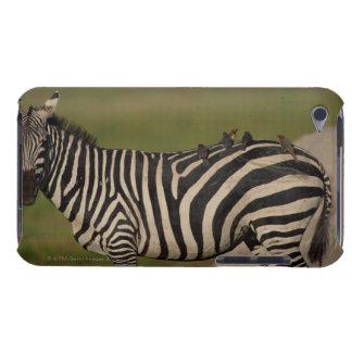 24109277 iPod Case-Mate CASE