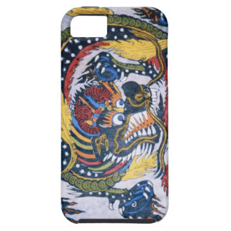 24111200 CASE FOR THE iPhone 5