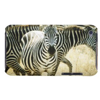 24123844 Case-Mate iPod TOUCH CASE