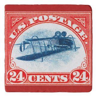 24 Cents Trivet