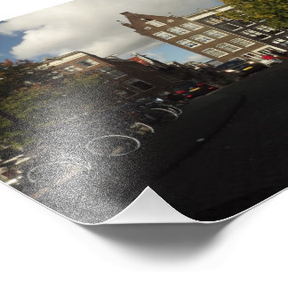"24"" x 20"", Kodak Professional Photo Paper (Satin)"