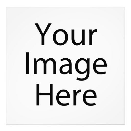 24 x 24 Satin Photo Print (Kodak Professional)