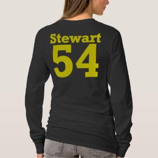 24f35389-0 T-Shirt