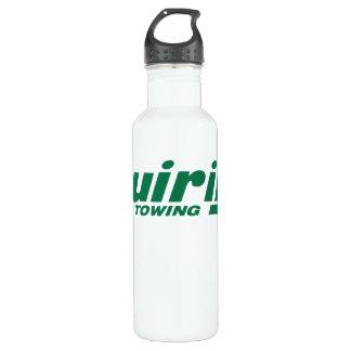 24oz Water Bottle 710 Ml Water Bottle