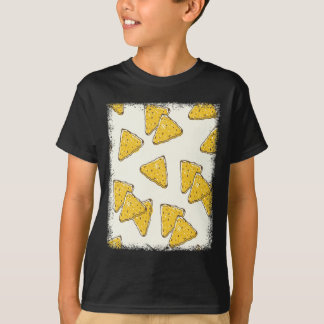 24th February-Tortilla Chip Day - Appreciation Day T-Shirt