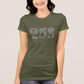 253 T-Shirt