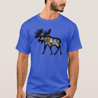 25 (10) T-Shirt