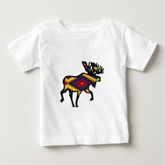 25 (3) BABY T-Shirt