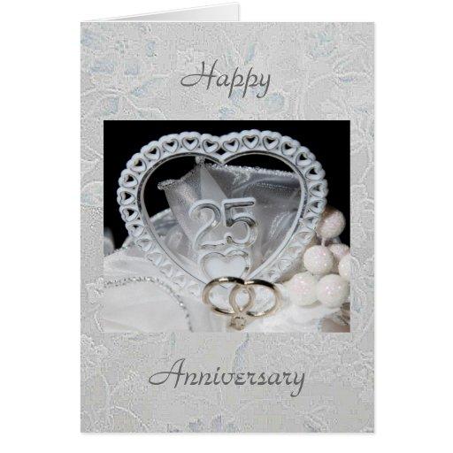 Indian 25th wedding anniversary ideas 25th wedding annive for 25 wedding anniversary decoration ideas