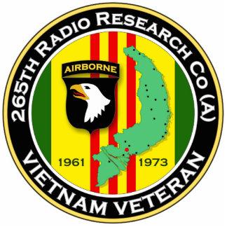 265th RRC - A 2 - ASA Vietnam Photo Cut Out