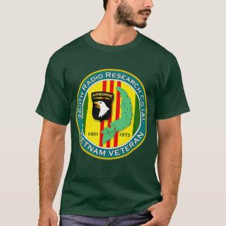 265th RRC - ASA Vietnam T-Shirt