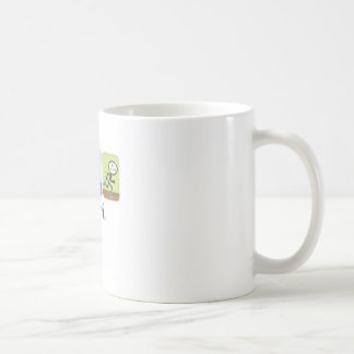 26731562_125x125 coffee mug