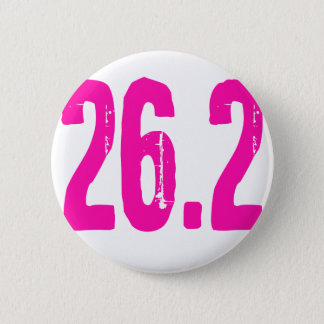26.2 6 CM ROUND BADGE