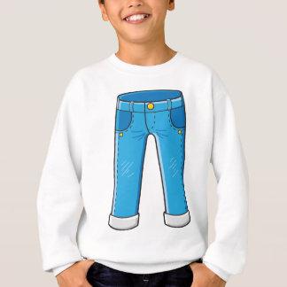 26th February - Levi Strauss Day - Sweatshirt