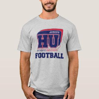 278f986e-b T-Shirt