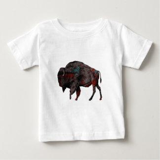 27 (5) BABY T-Shirt