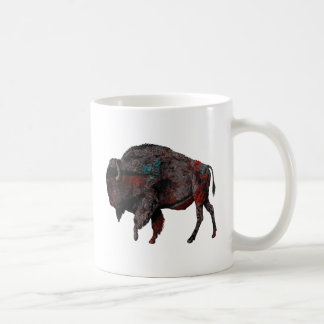 27 (5) COFFEE MUG