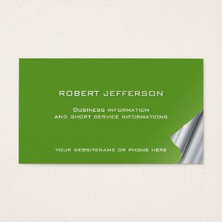 27 Business Card Car Dealer Grocery Fitness