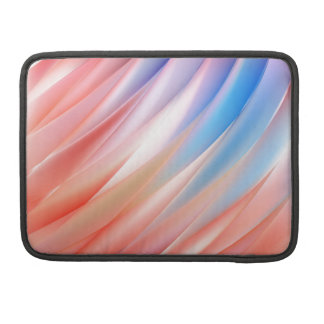 28420-blue-red-background-template sleeve for MacBook pro