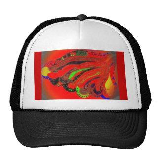 28550_397332 MESH HATS