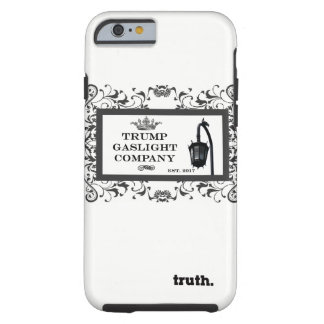 2865075 Trump Card iPhone 6/6s, Tough Phone Case