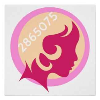 """2865075 Women's March 20"""" x 20"""" Poster"""