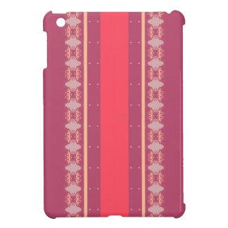 28.JPG iPad MINI CASE