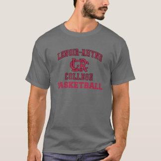 2910d6ef-a T-Shirt