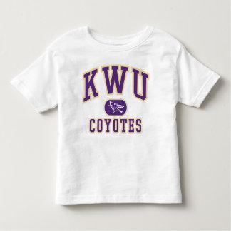 296fa4b3-5 toddler T-Shirt