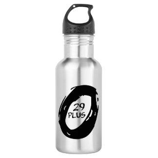 29.5+ all shops 532 ml water bottle